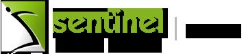 Sentinel Infotech Blog